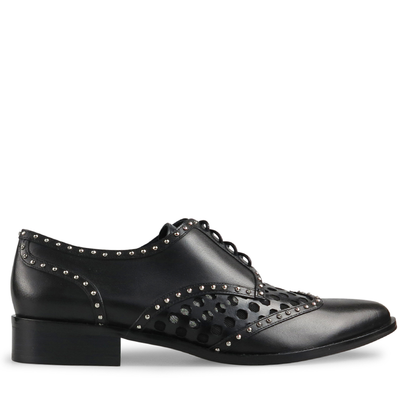 Kaiden Oxford Studded $179.95