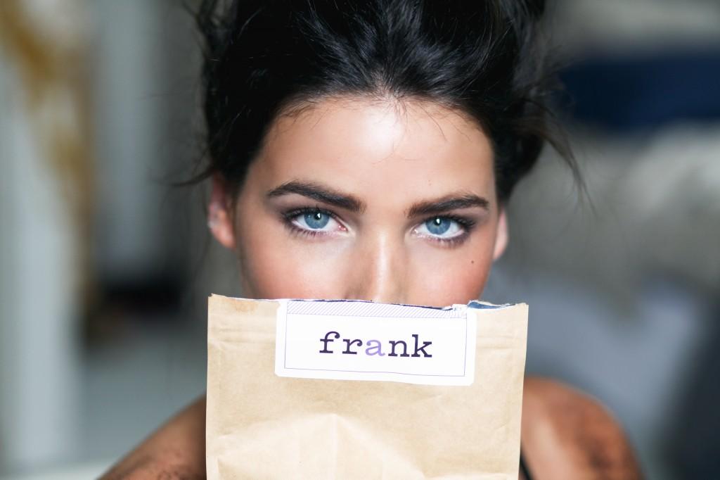 frank body 8.jpg