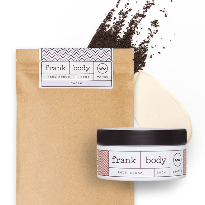 frank body 5.jpg