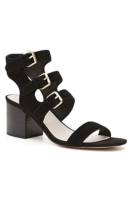 Witchery Trudy heel $149.95