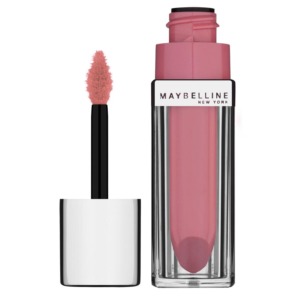 lip gloss 3.jpg