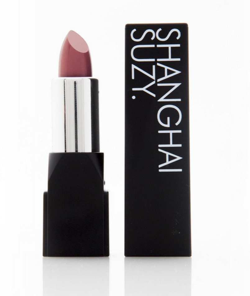 lipstick 5.png