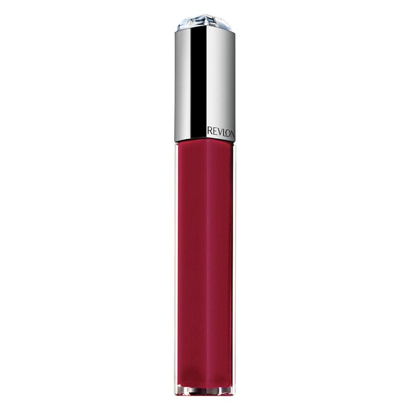 lip gloss 8.jpg