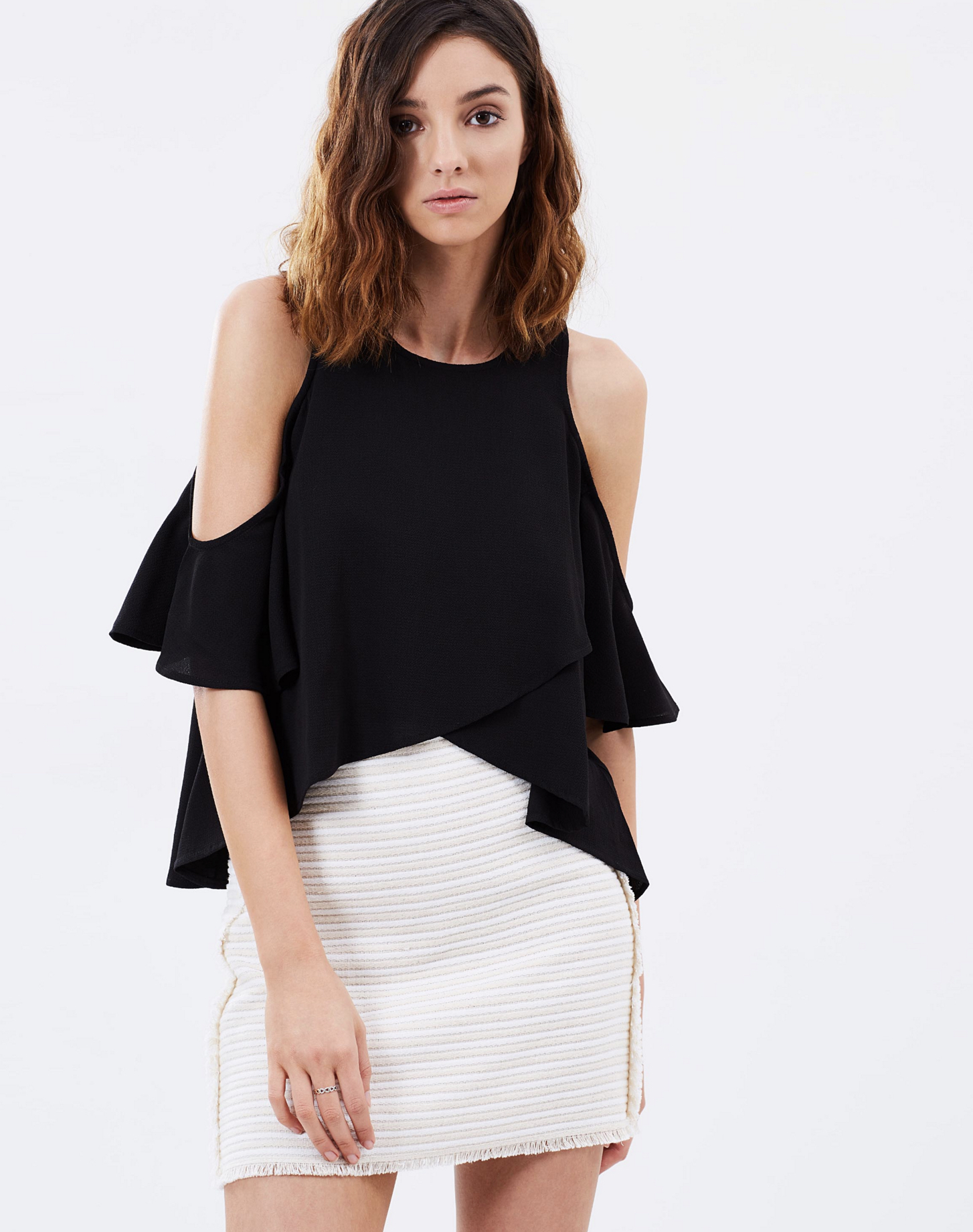 The Fifth Label lovers & friends top $89.95