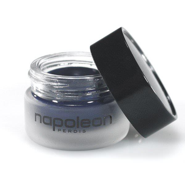 Napoleon Perdis China doll eyeliner $39