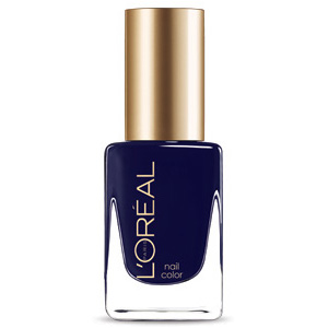 L'Oreal color riche after hours $5.99