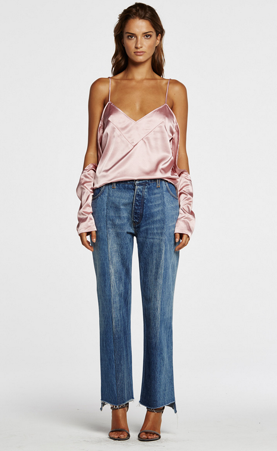 Maurie & Eve dreamin' jeans $179