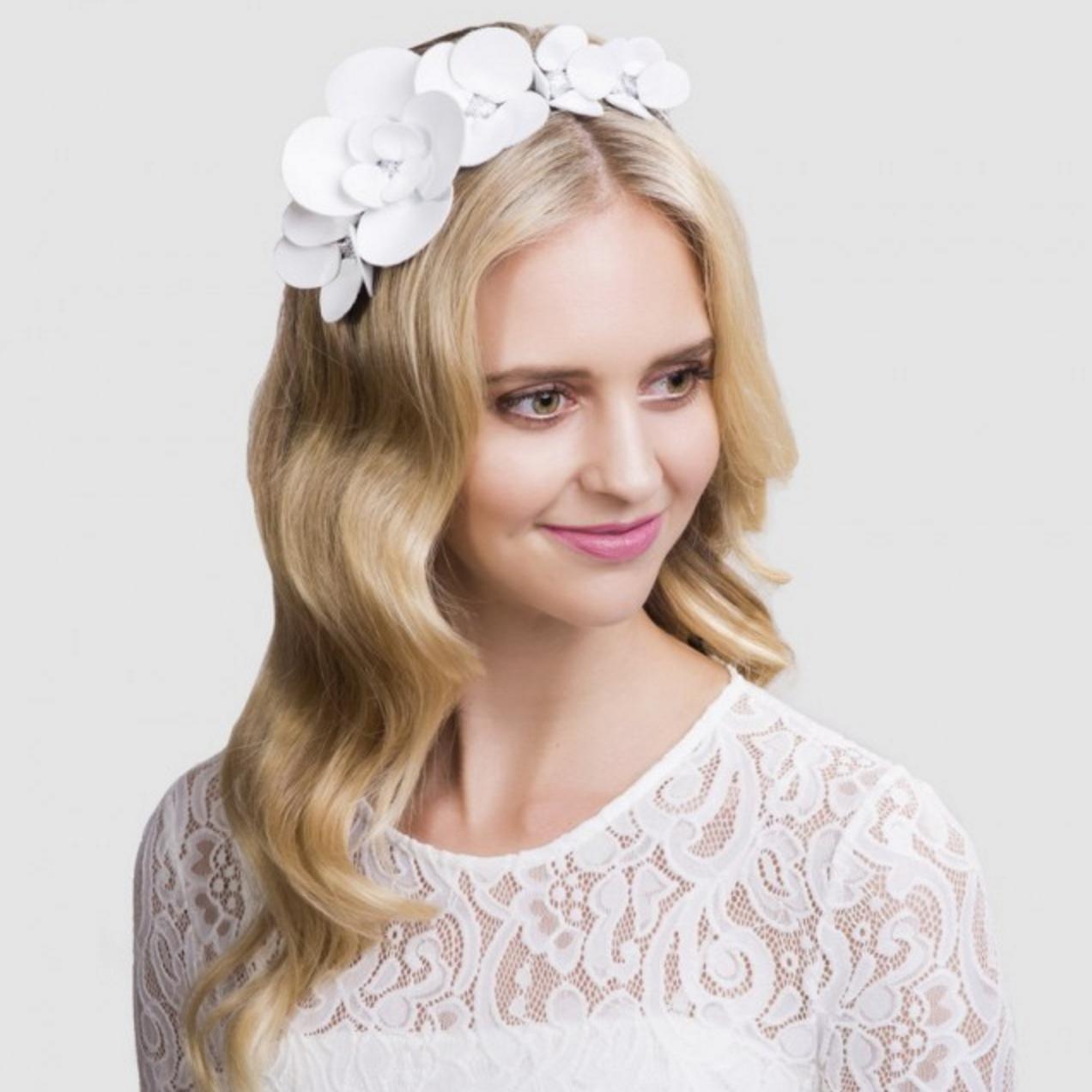 white leather flowers (blonde).jpg