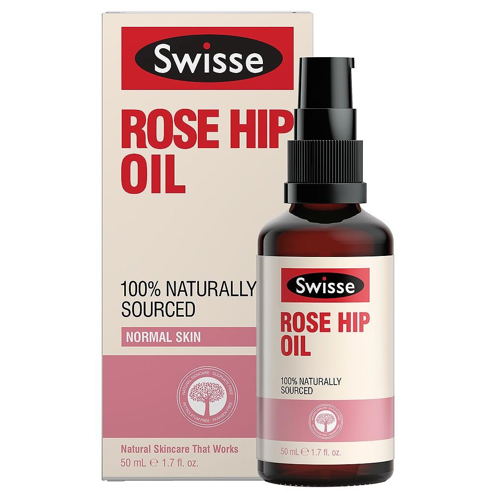 rose hip oil.jpg