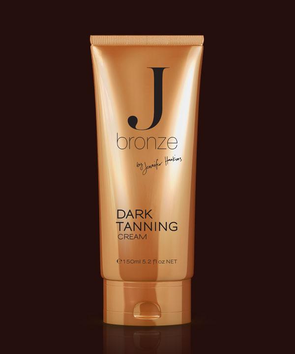 j bronze dark tanning cream.jpg