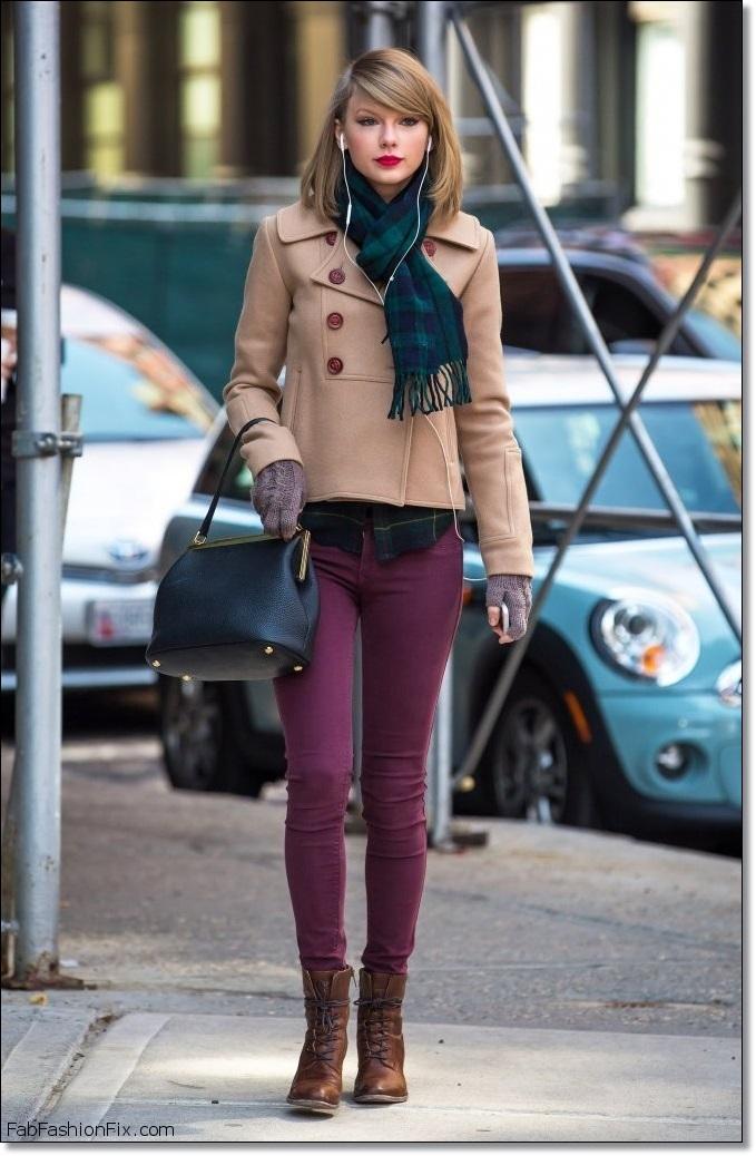 Pic: Fab Fashion Fix