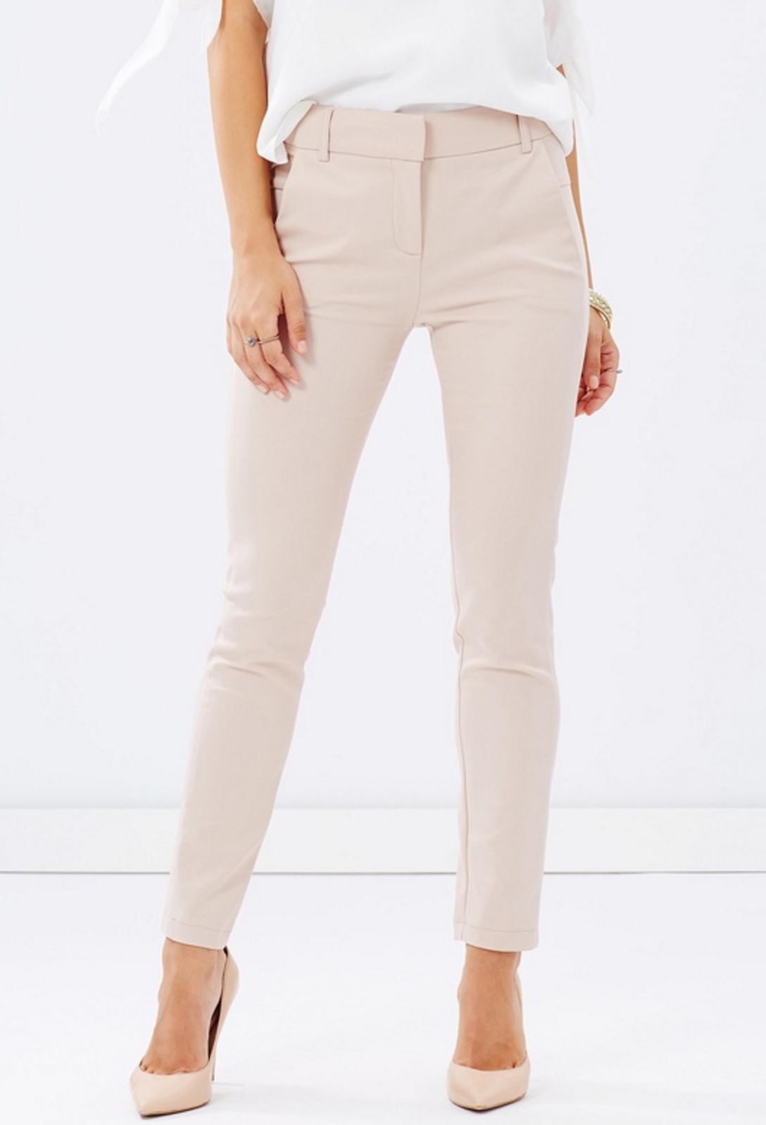 Forcast Madalyn fitted $69.95