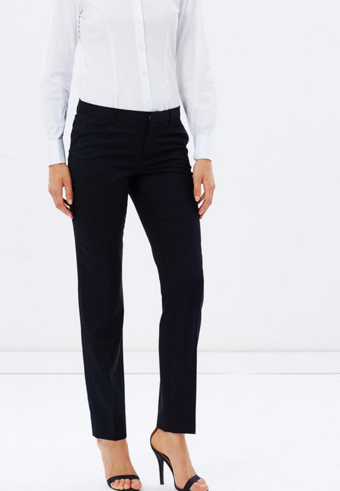 Farage Mia trousers $249