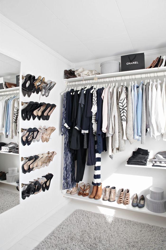 Pic: housebeautiful.com