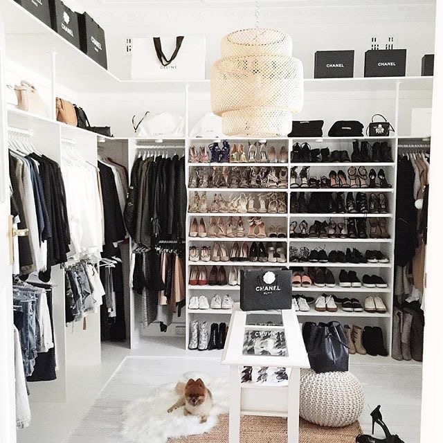 Pic: shopstyle