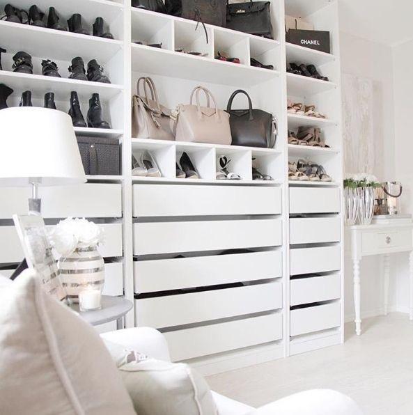 Pic: dailydreamdecor.com