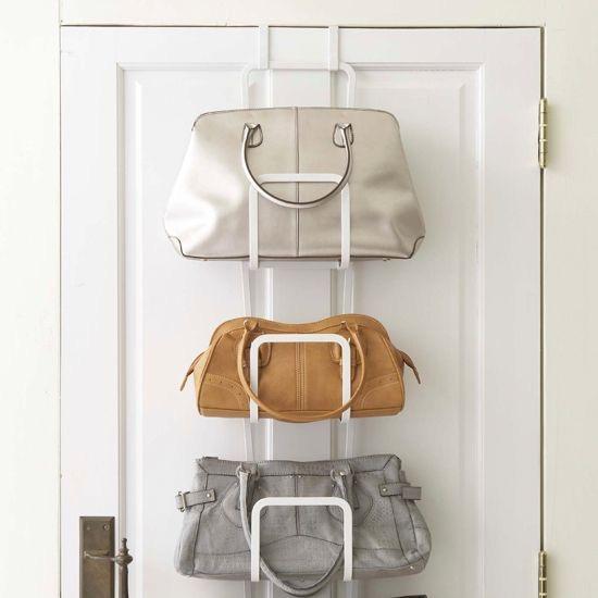 Pic: housetohome.co.uk