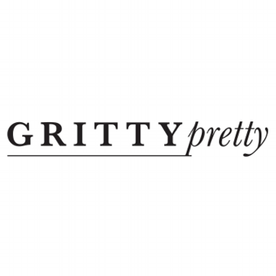 grittypretty.png