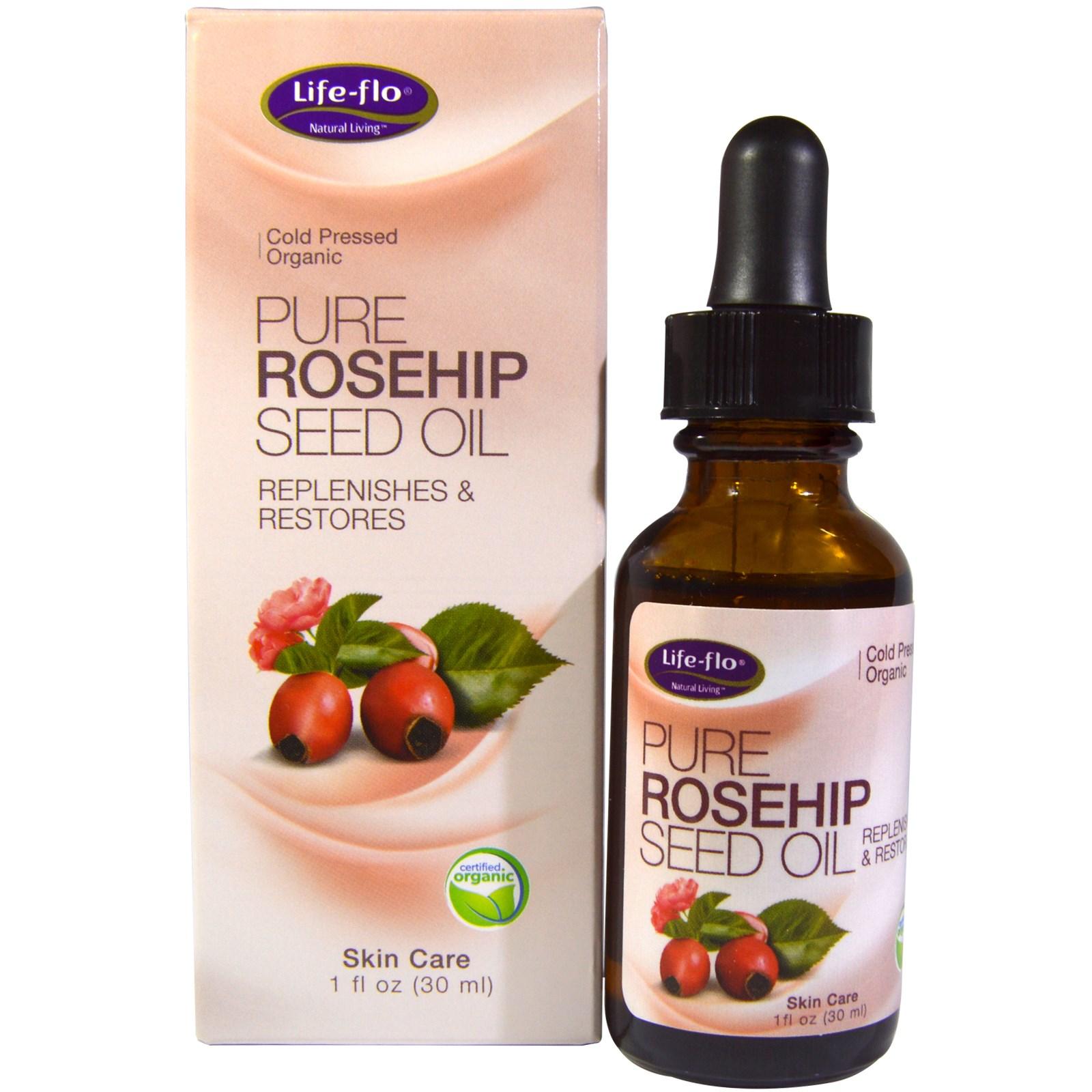 rose hip oil life flo.jpg