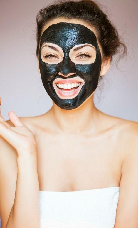 Pic: skincare.com