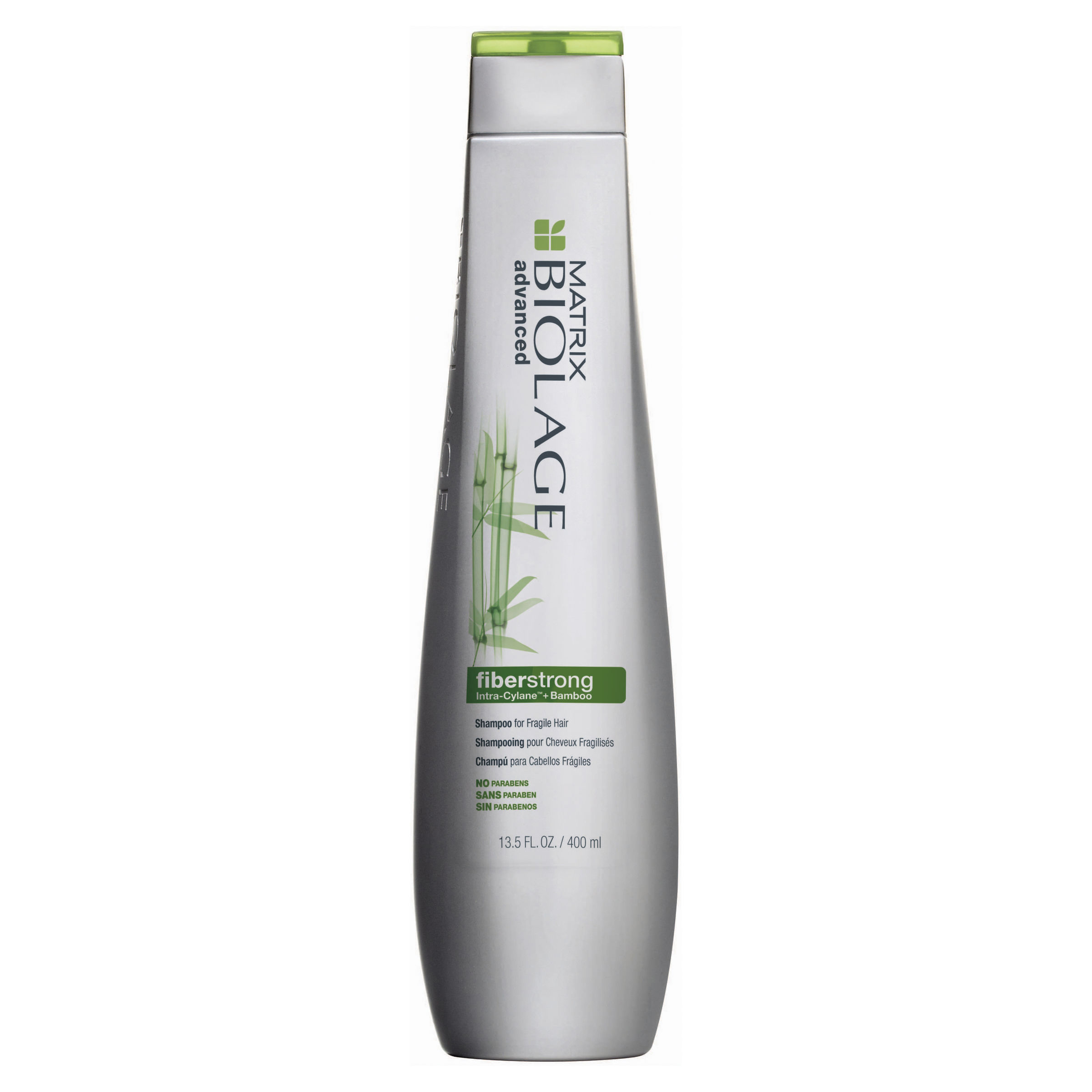 Biolage Advanced FiberStrong Shampoo.jpg