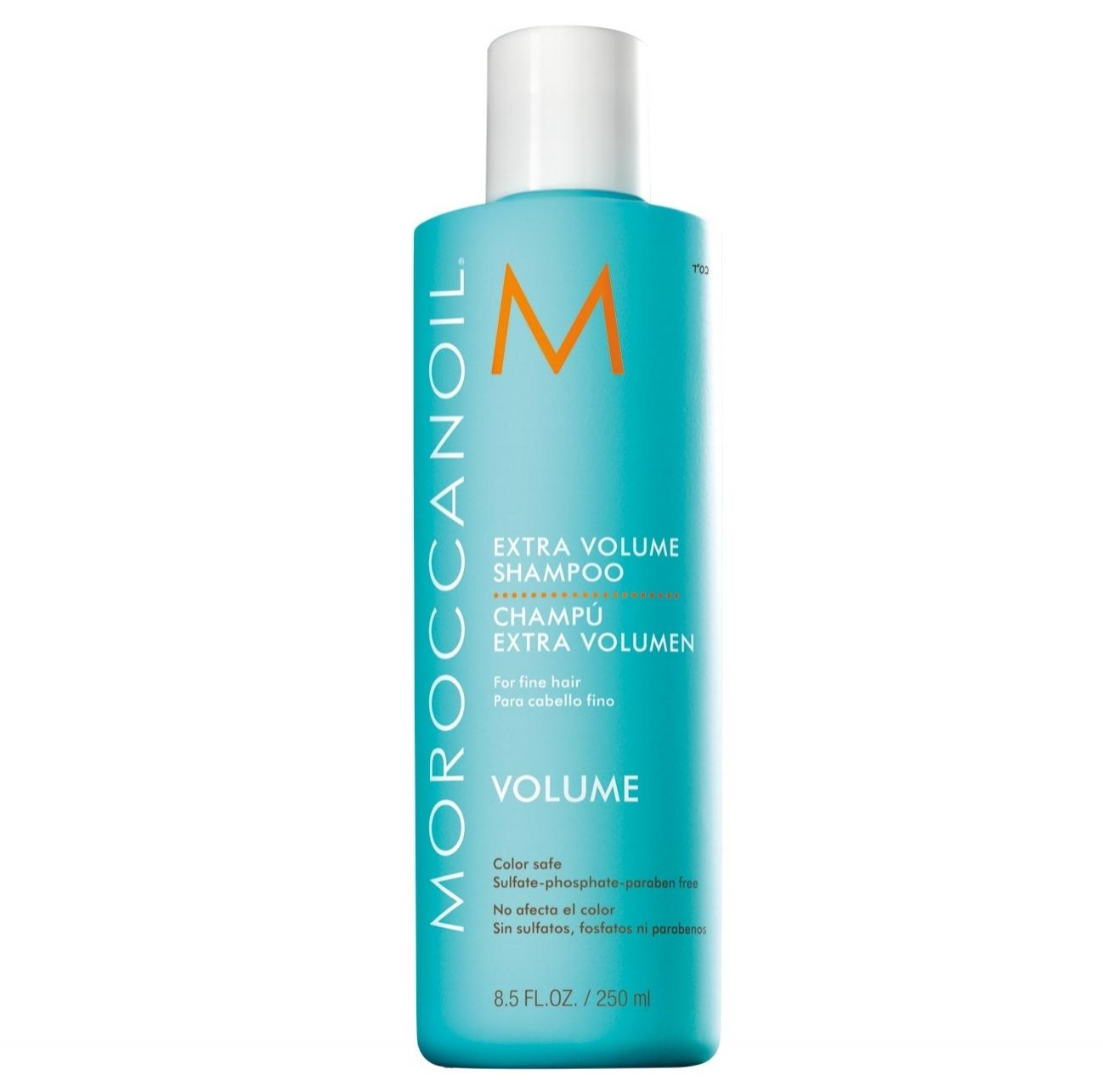extra-volume-shampoo-48362.jpg