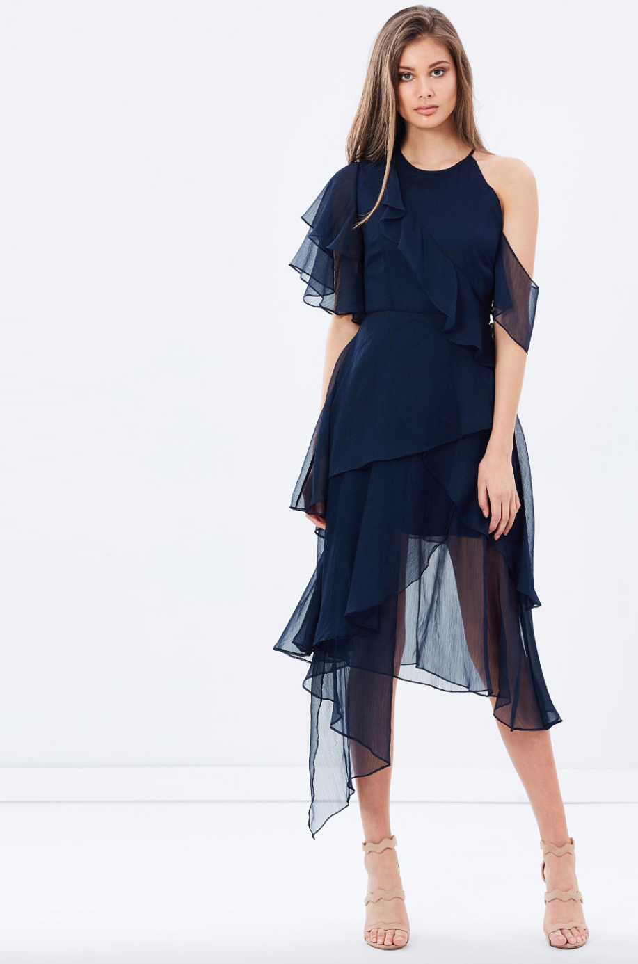 Keepsake the Label say you will dress $229.95