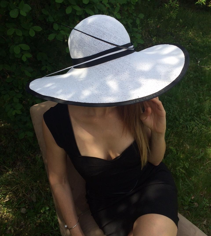 sovato black white hat.jpg