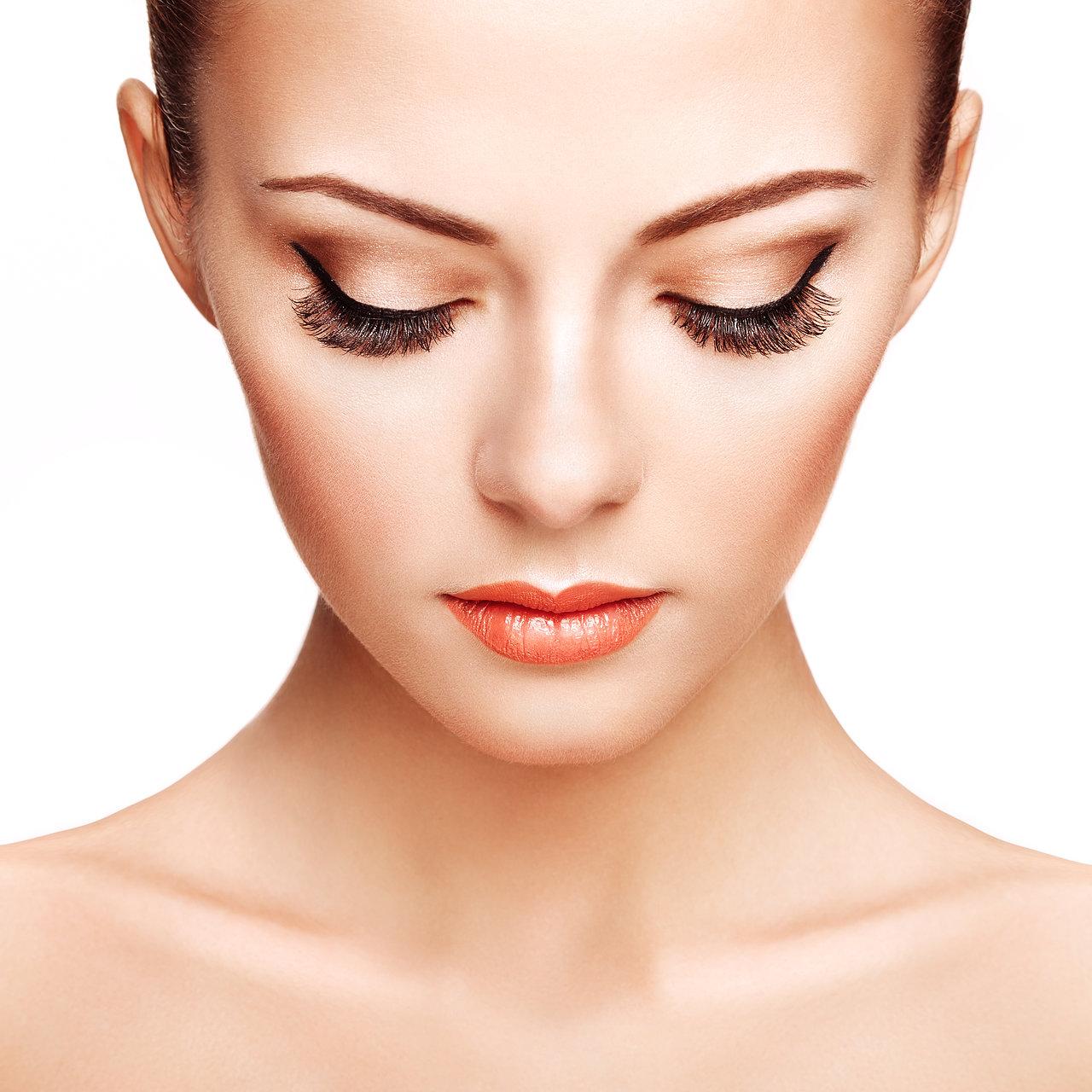 eyelash extensions lash blosson.jpeg