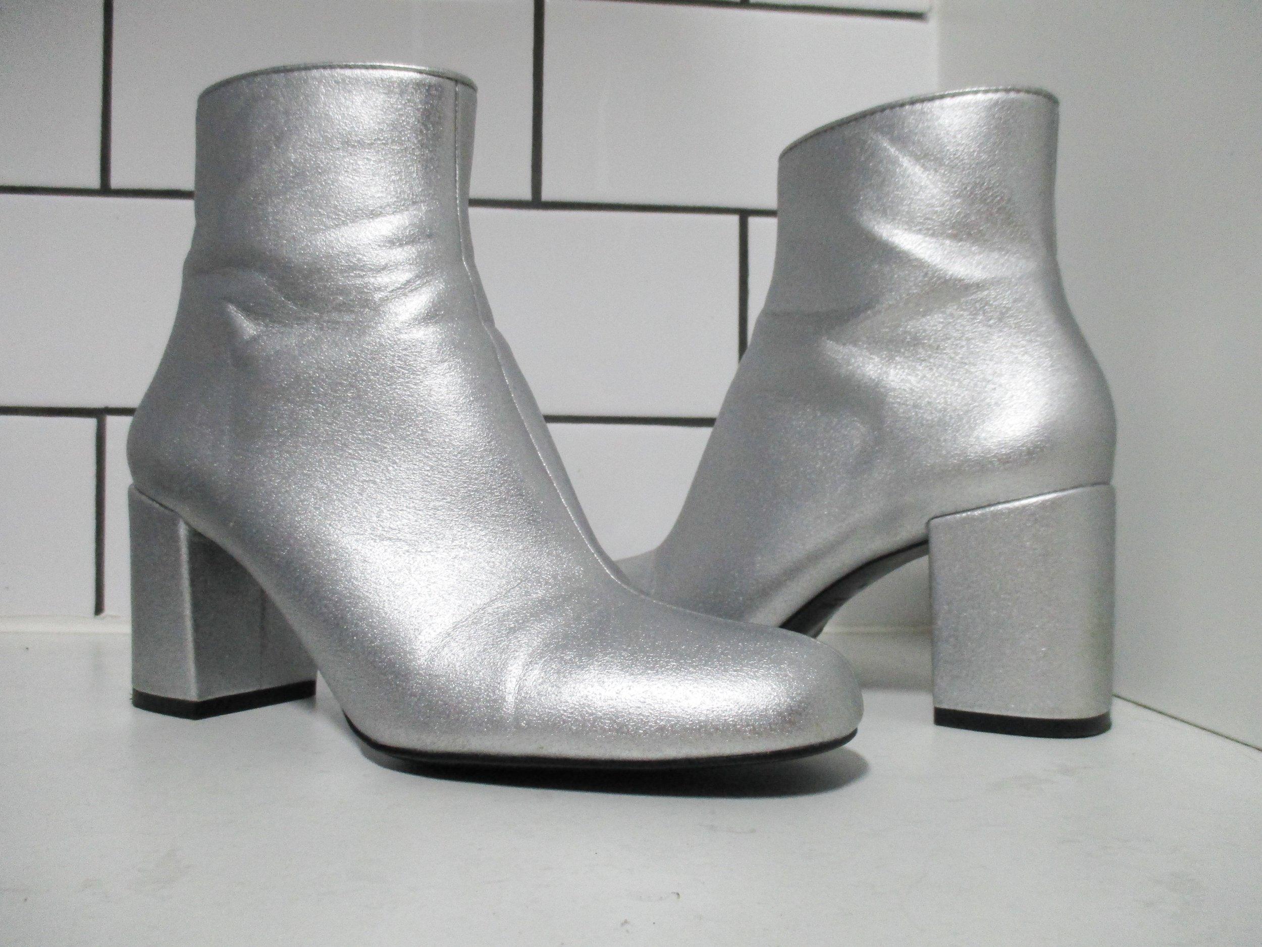 main zara boots.jpg