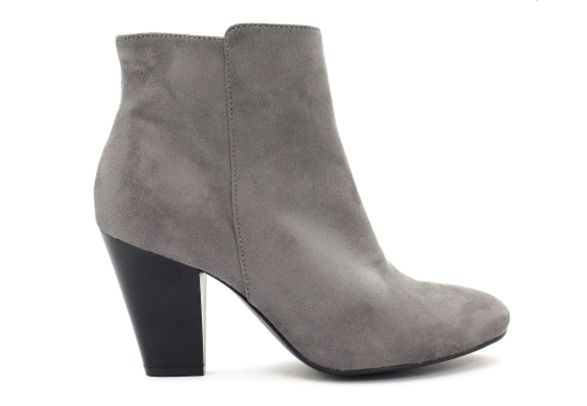 Betts forecast classic ankle boot $79.99