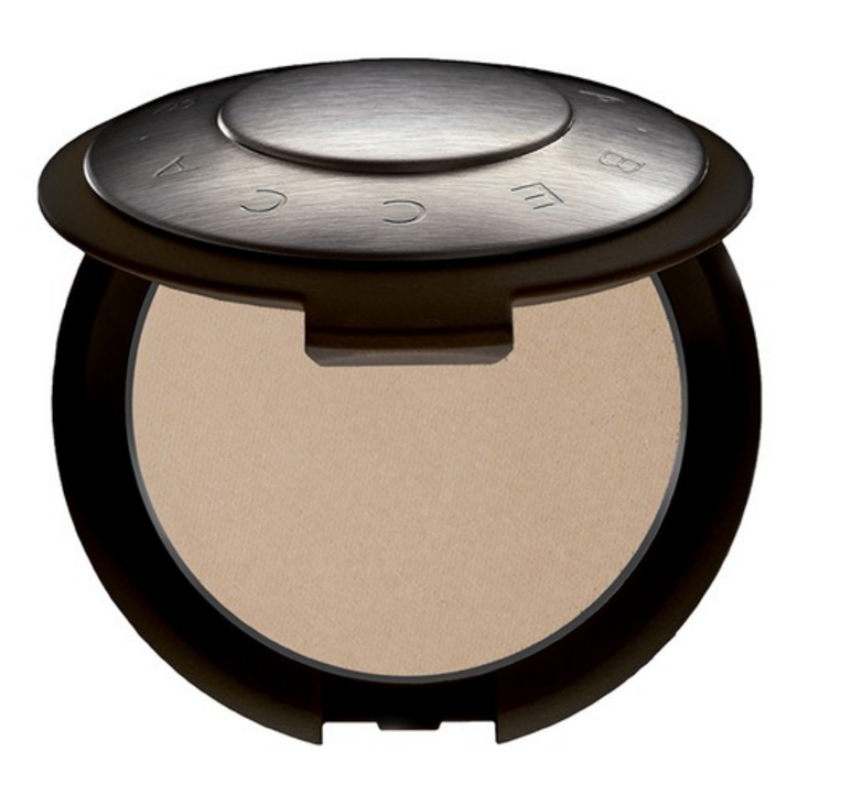 Becca blotting powder perfecter $55