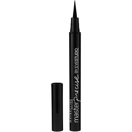 Maybelline precision ink pen eyeliner $15.95