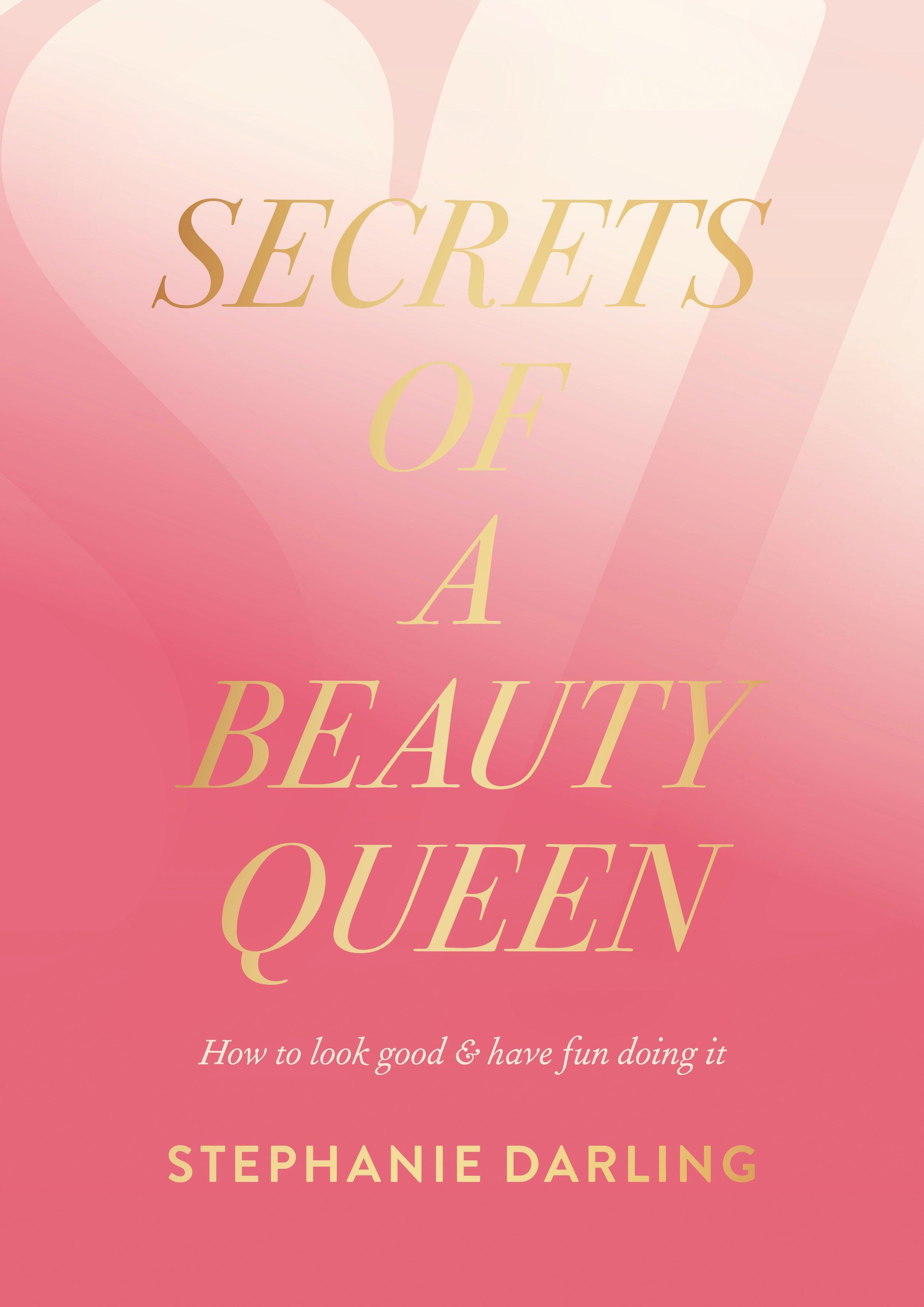 Secrets of a Beauty Queen cover.jpg