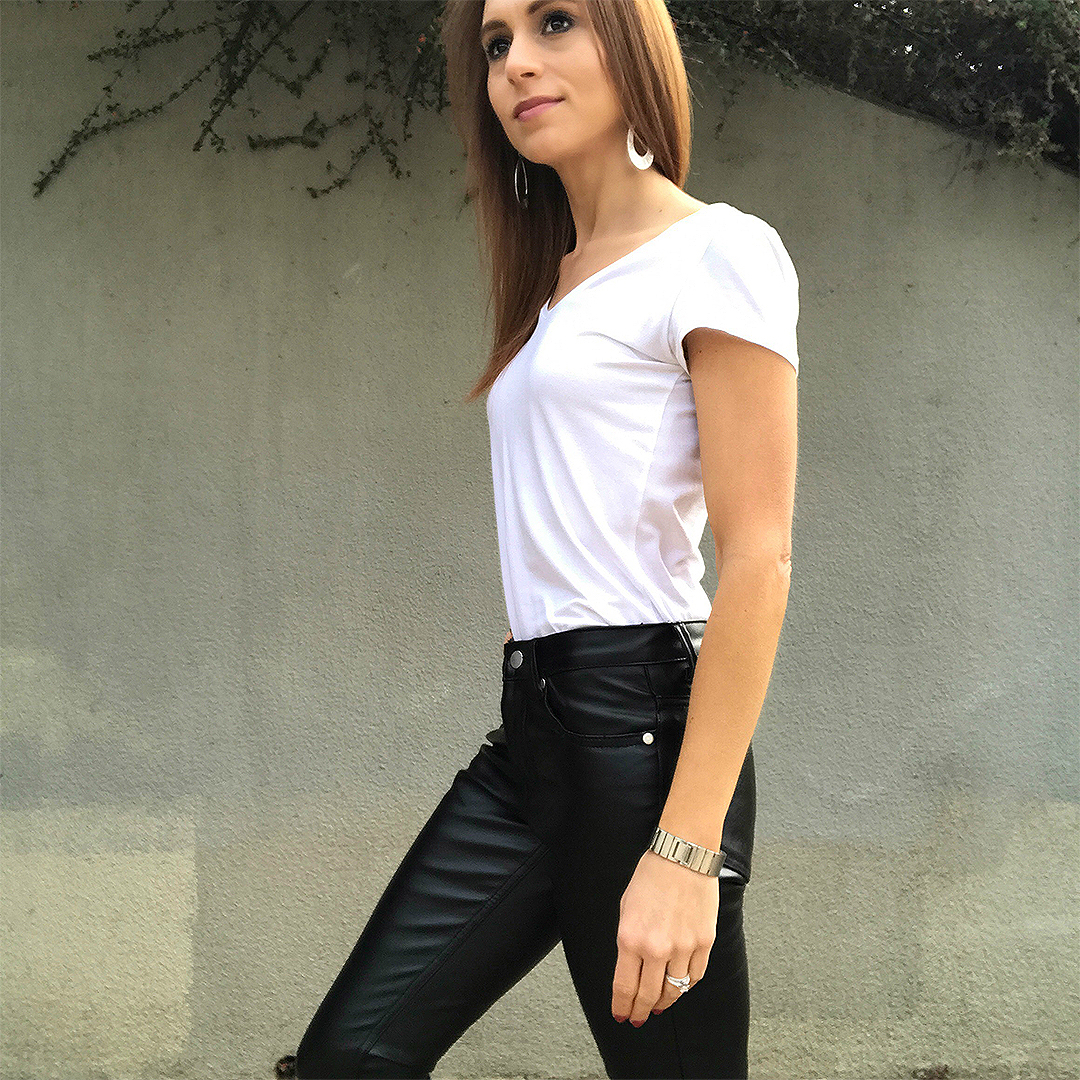 faux leather pants fixed 1.jpg