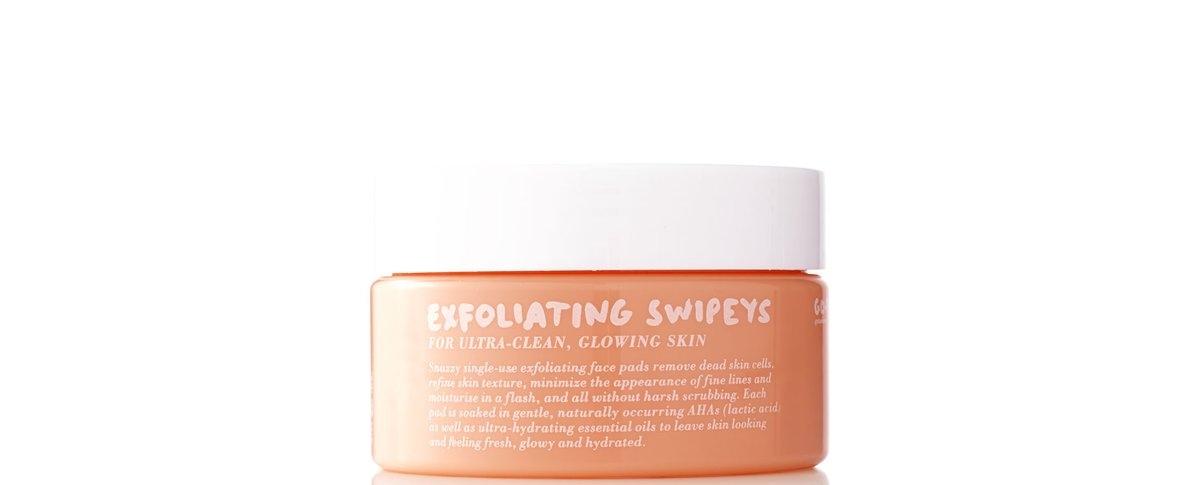 Go--Exfoliating-Swipeys-50-wipes-4995.jpg