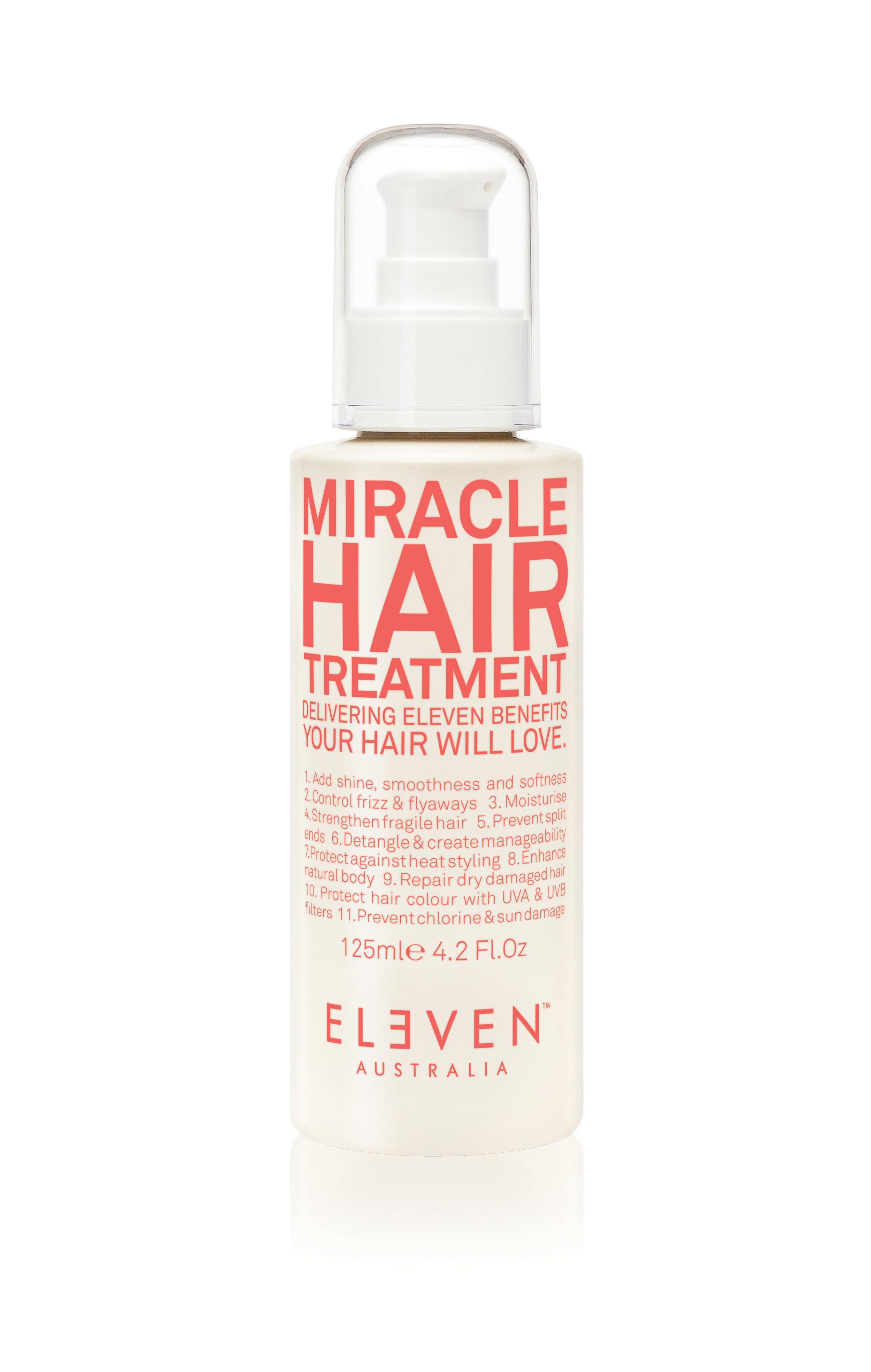 ELEVEN Australia Miracle Hair Treatment.jpg