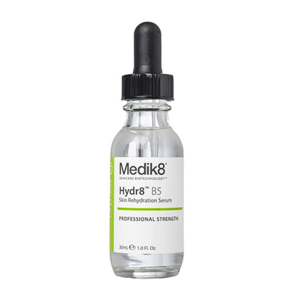 Medik8 hydr8 B5 serum