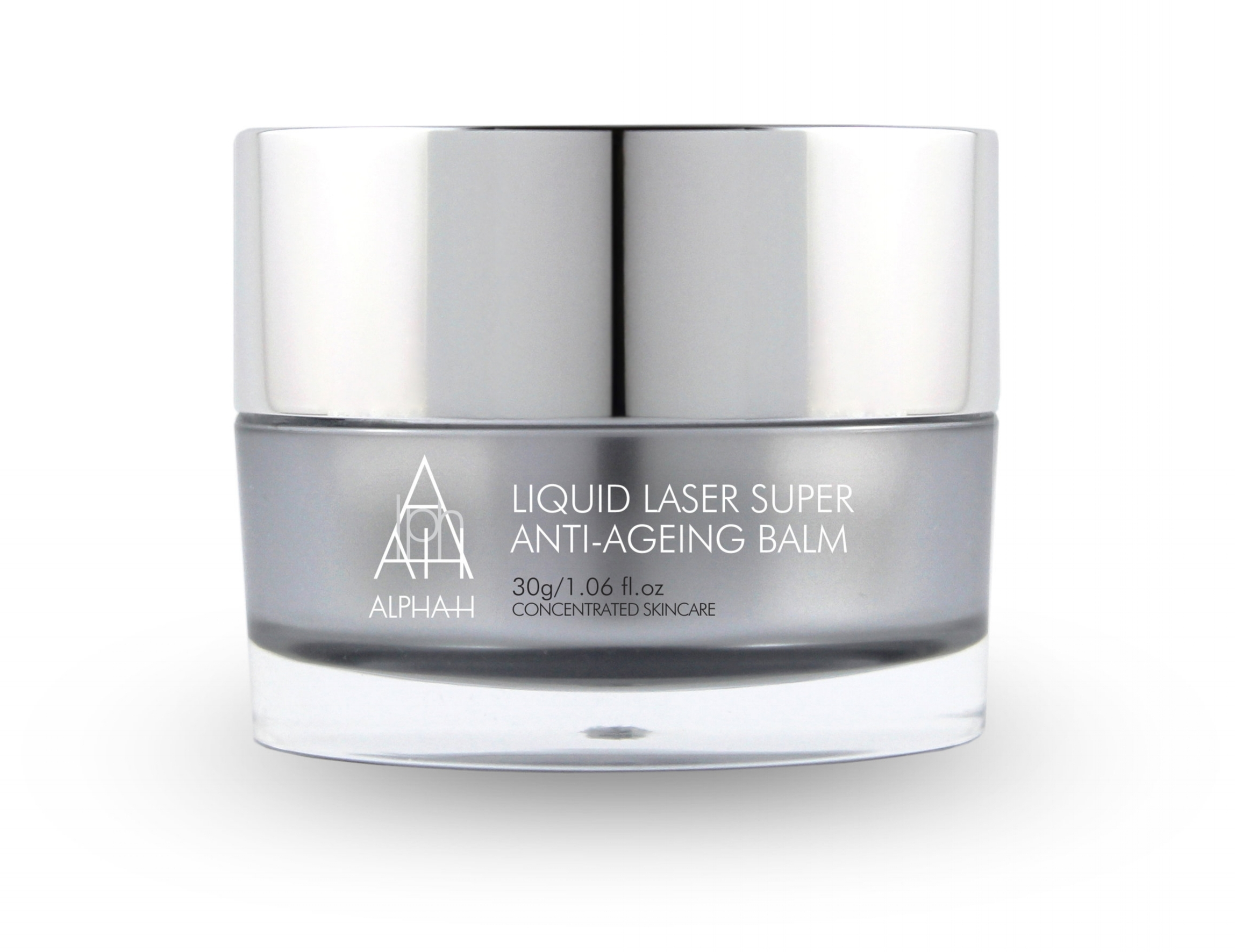 Alpha H liquid laser anti ageing balm