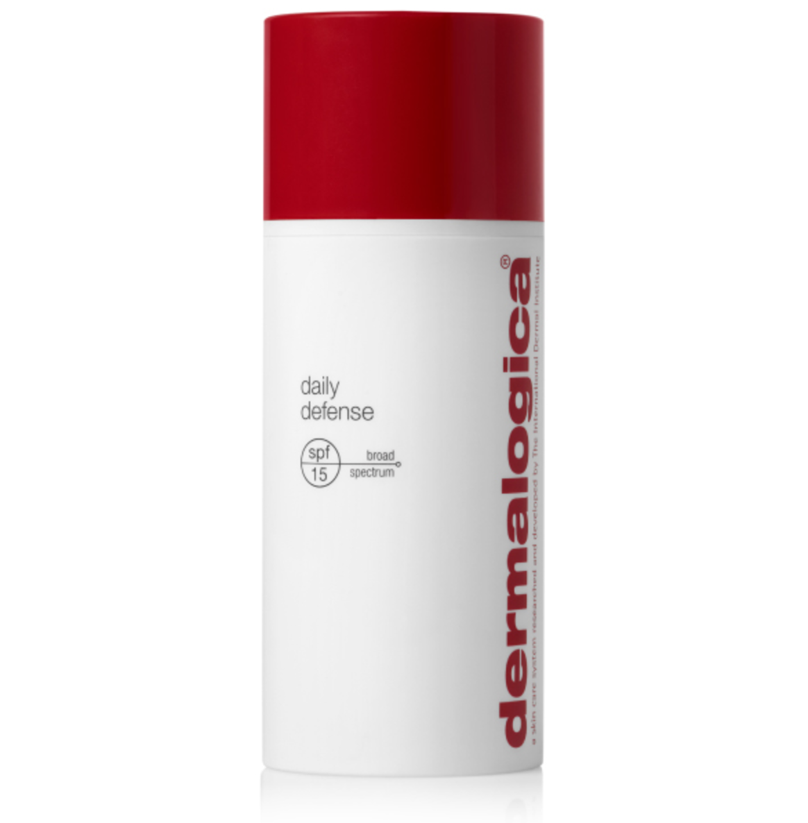 Dermalogica daily defence SPF15