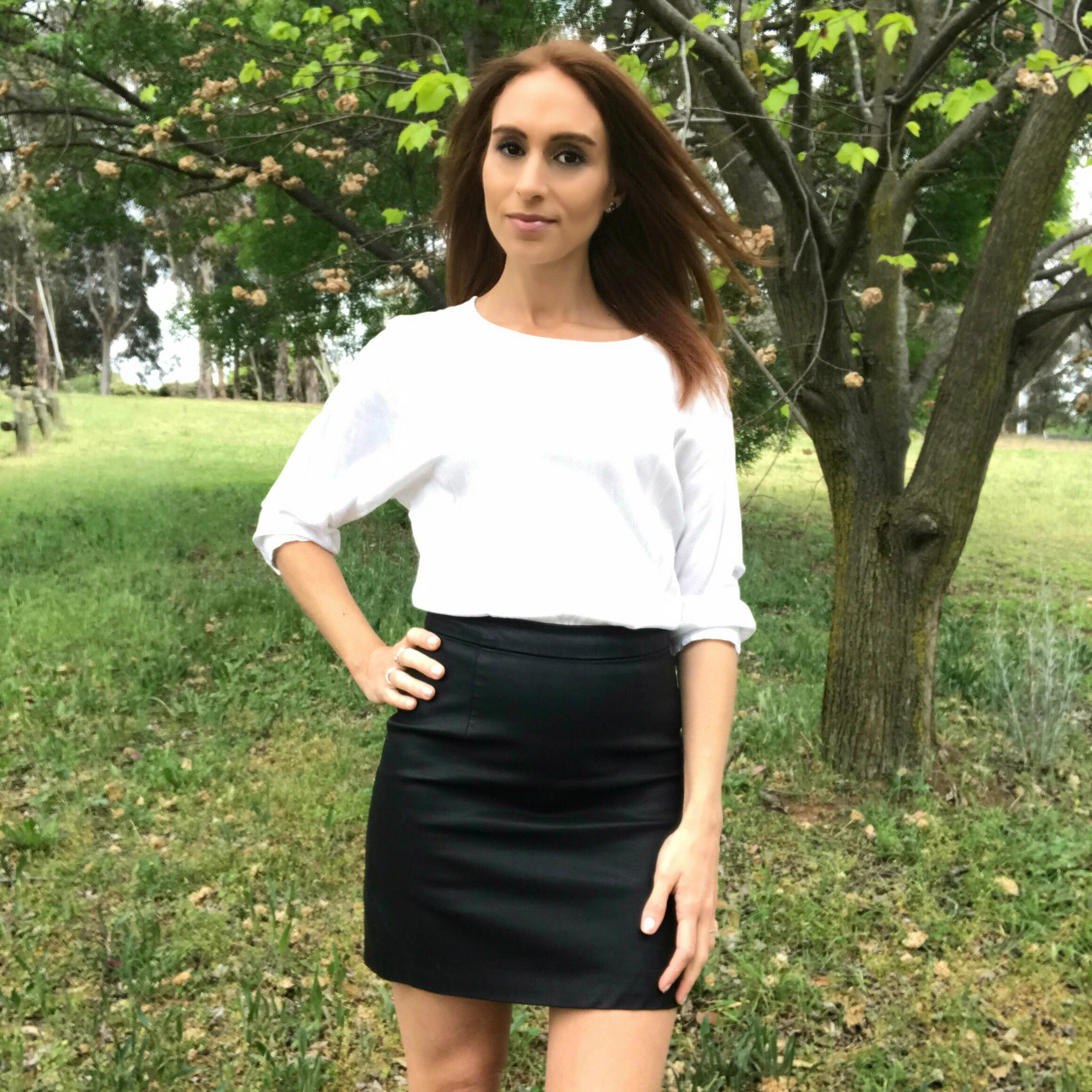 hide black skirt.jpg