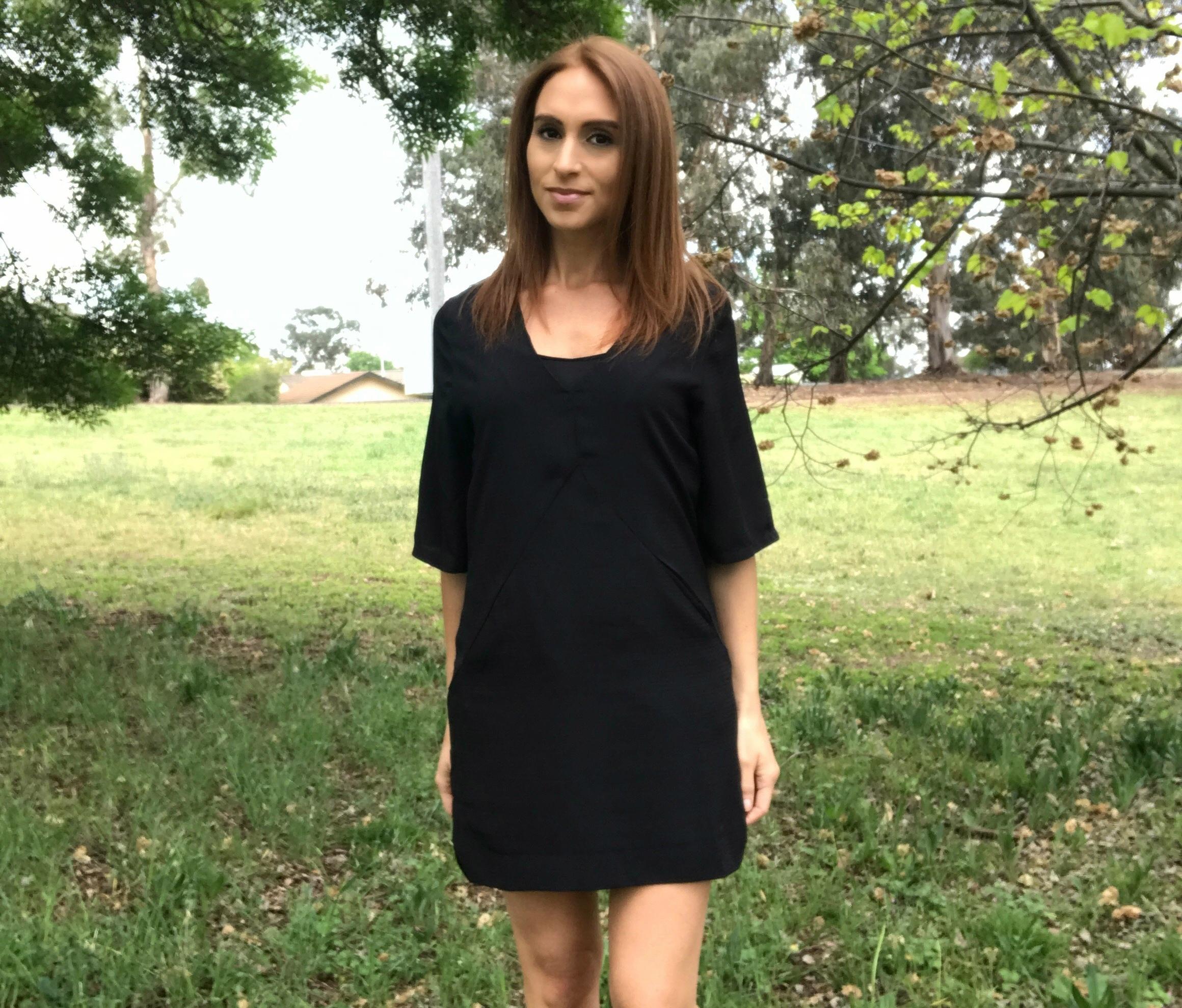 hide black dress.jpg