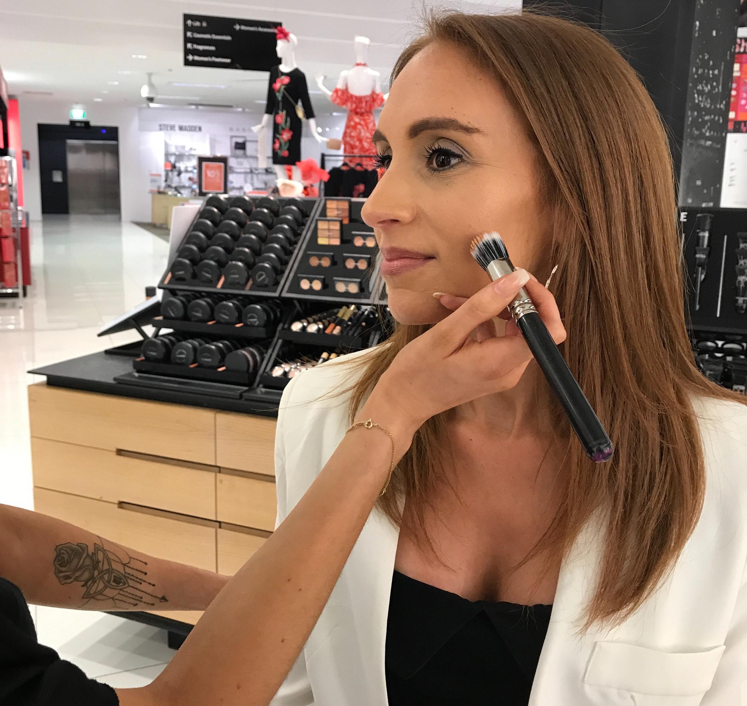 makeup shop application.jpg
