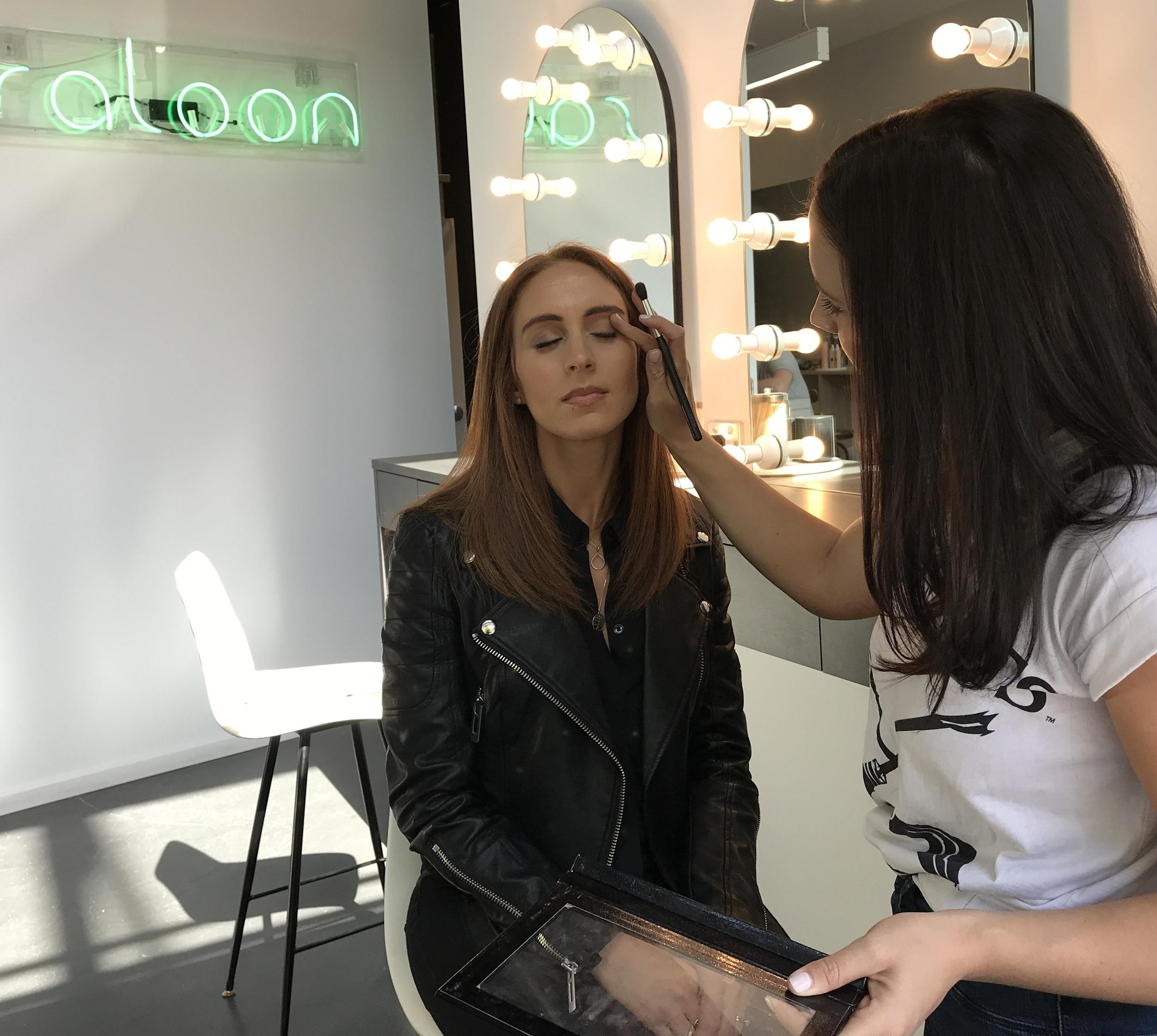 makeup 2.jpg