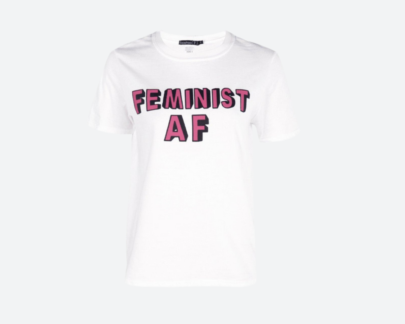 statement tee.png