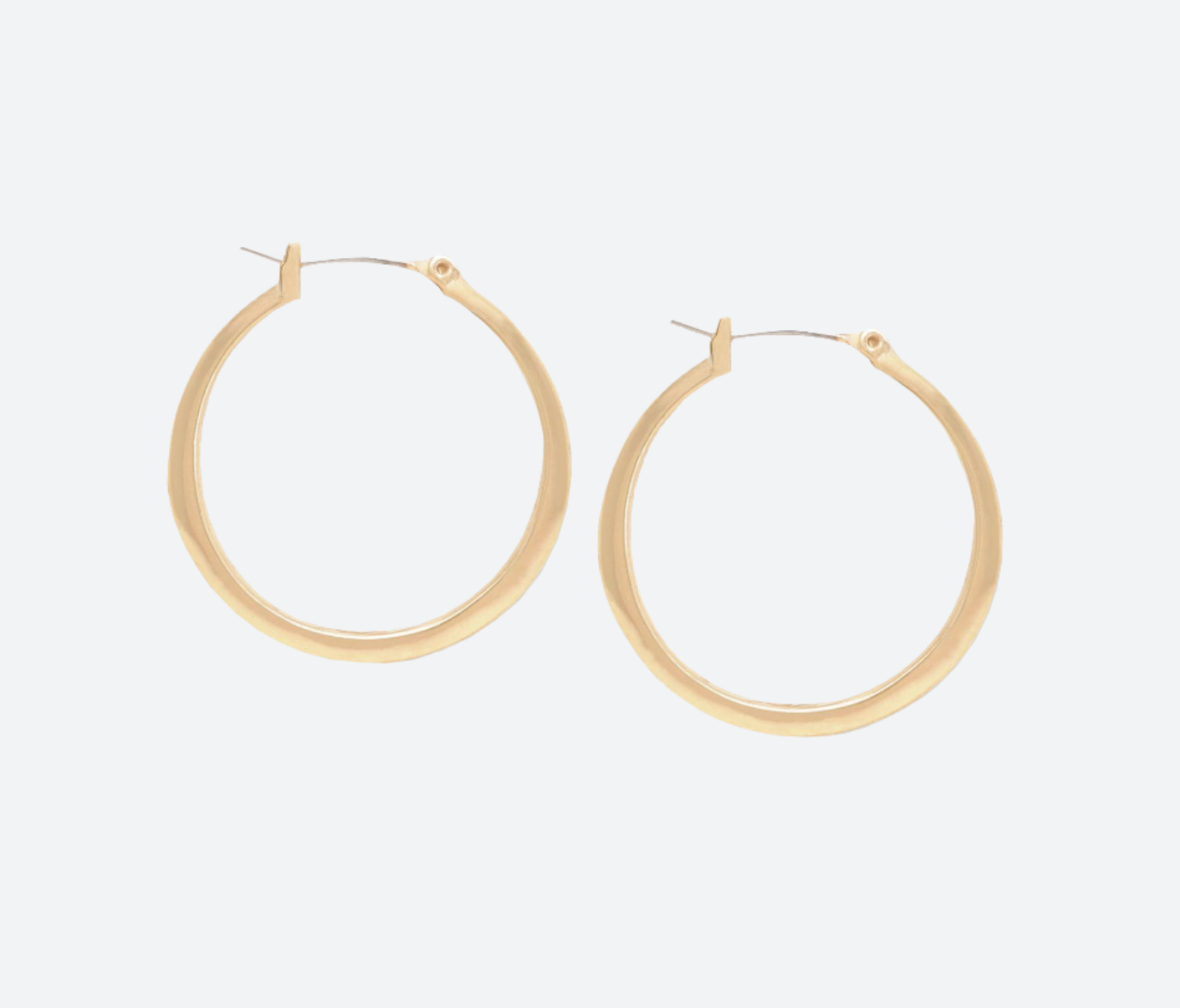 gold hoops.png