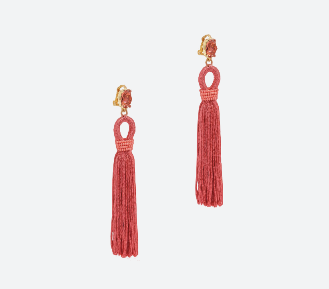 tassel earrings.png