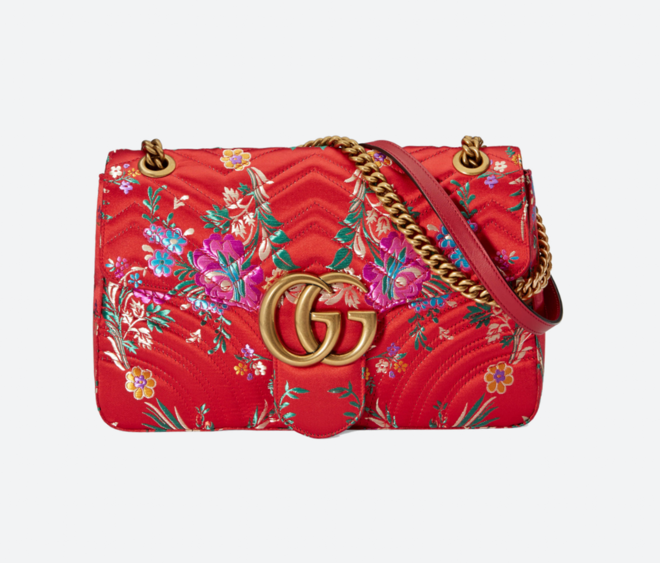 gucci marmont bag.png
