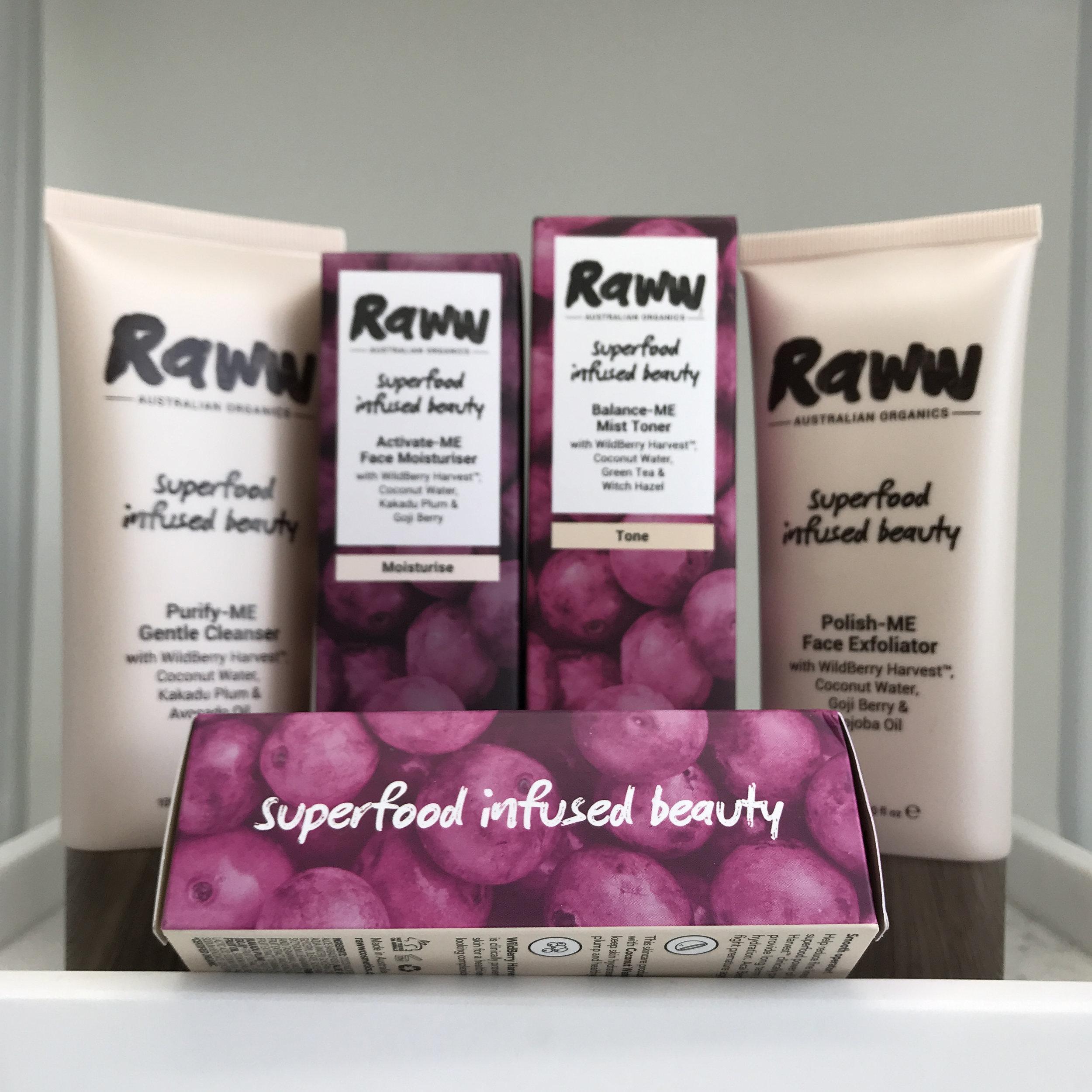 RAWW products.jpg