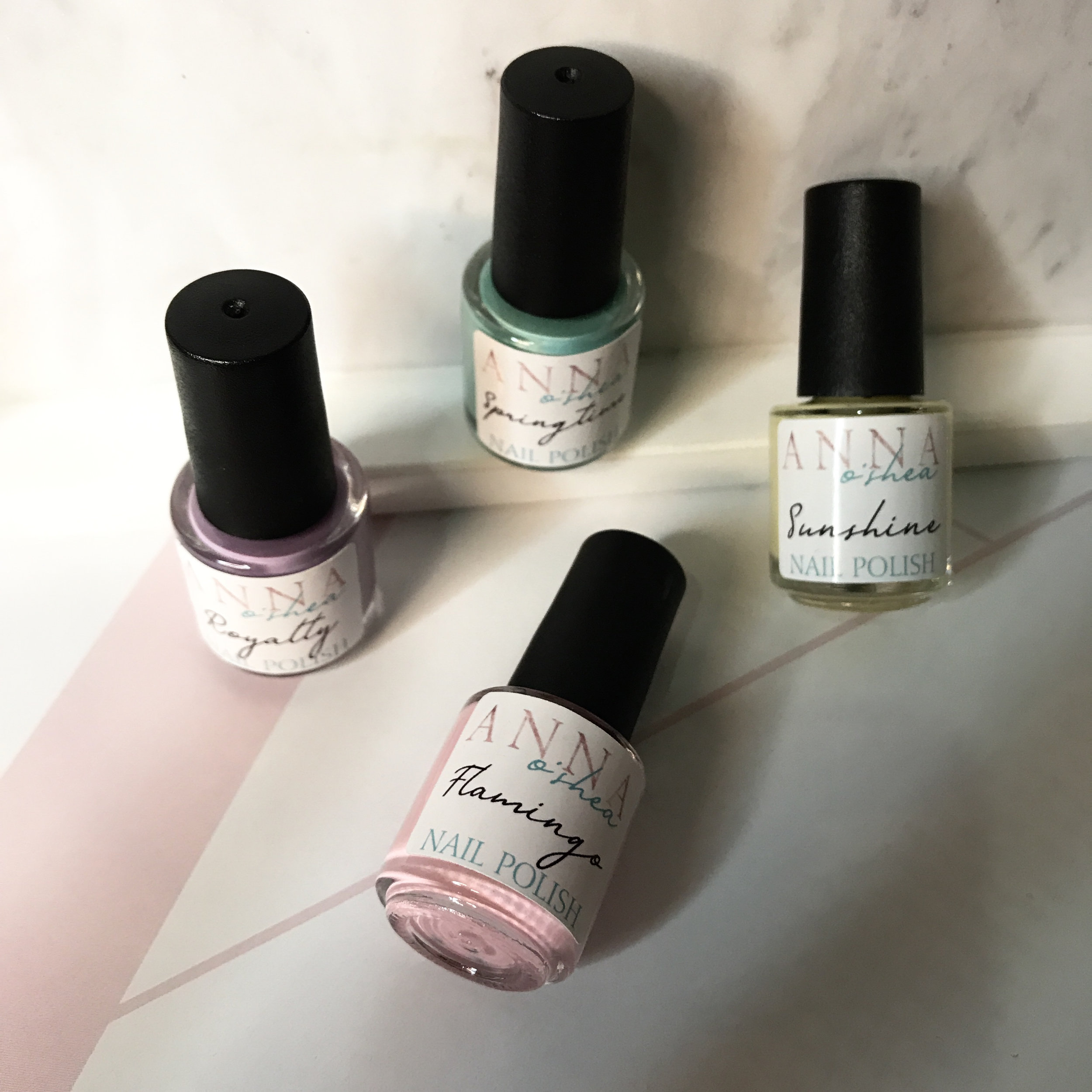 polishes front.jpg